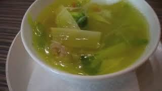 Бухарест, Румыния!(Быстро пробежалась по Бухаресту. Видео поверхностное., 2014-12-05T14:32:40.000Z)
