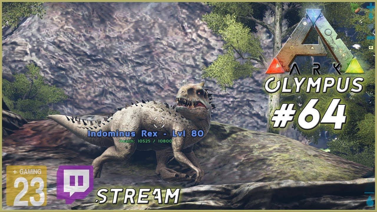 Jurassic Park 4 Stream Deutsch