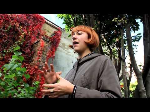 McMillian Educational Herb Garden Deptford Funding bid