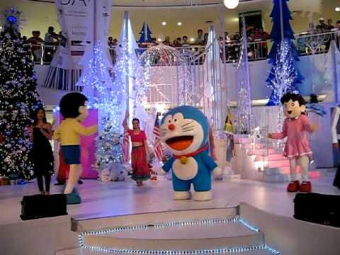 Image Result For Doraemon En Japones Capitulos Completos