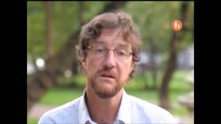 Сергей Волков учитель русского языка и литературы о школьном обучении