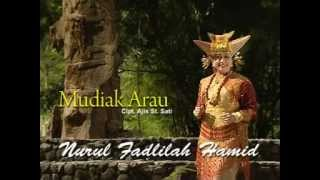 Cover images lagu minang - mudiak arau 2012