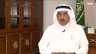 السعودية تتابع توفير سبل الراحة والأمان للحجاج