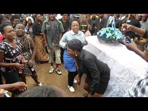 [Full Video] Kumariro Kwa Boris @ Mbare & Kumbudzi Harare, Zimbabwe 2018
