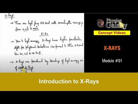 1. Physics  adc59e39e