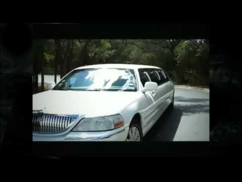 Austin Limo Service|Austin Limousine|Limos in Austin