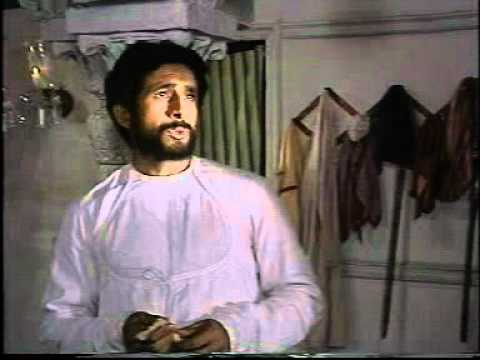 Unke Dekhe Se Jo Aa Jati Hain Muh Par Ronak HQ Mirza Ghalib Jagjit Singh post HiteshGhazal