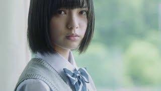 欅坂46のてちこと平手友梨奈さんがソロで出演されているCMをまとめてみ...