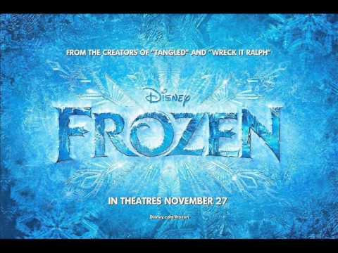 ost-frozen---let-it-go-[thai-ver]---แก้ม-the-star-audio-ver-+-mp3-download-link