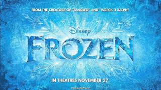 Ost Frozen - Let it Go [Thai Ver] - แก้ม the star Audio ver  + MP3 Download Link