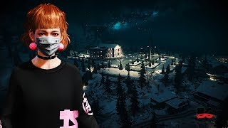 🕵🏻 Ring of Elysium Game - New Game Mode - From Dusk Till Dawn