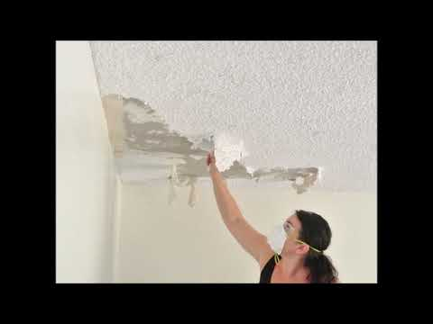 popcorn-ceiling-removal-service-and-cost-in-lincoln-ne-–-lincoln-handyman-services