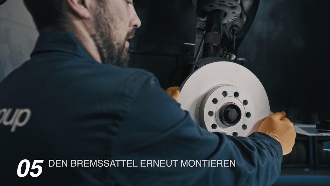Rear Brake Pads Citroen C4 Picasso 1.6 e-HDI 110 MPV 07-13 MPV 112 Delphi LP565