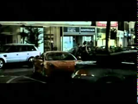 Chris Cornell - You Know My Name (Casino Royale).mpg