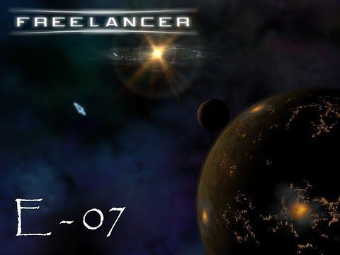 Freelancer LP   S01 E07