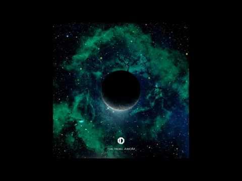 """Dynatron """"The Rigel Axiom"""" [Full Album - Official - 2016]"""