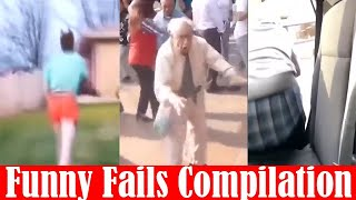 Funny Viral Videos And Fails For 2019