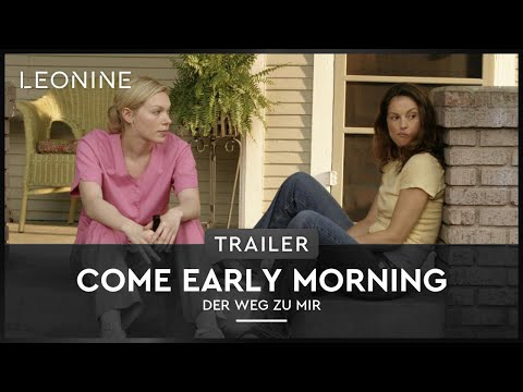 Come Early Morning is listed (or ranked) 19 on the list The Best Ashley Judd Movies