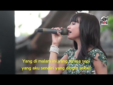 Download Lagu Tasya Selimut Biru