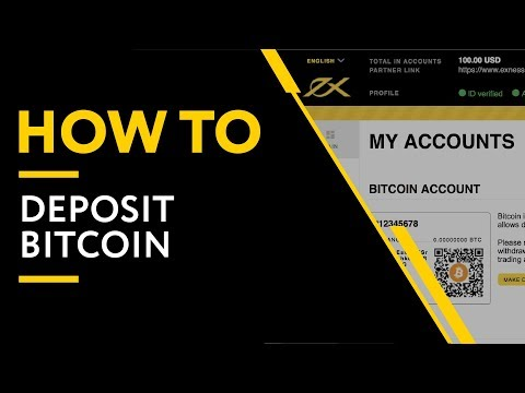 how-to-make-a-bitcoin-deposit-|-exness
