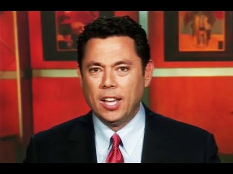 Chaffetz: Nothing We Can Do To Stop Gun Violence