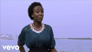 Aramide - Feeling This Feeling [Video]