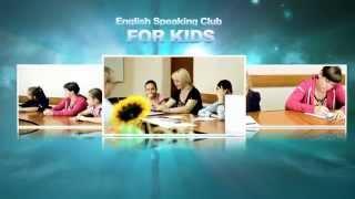 видео Первые Киевские государственные курсы иностранных языков