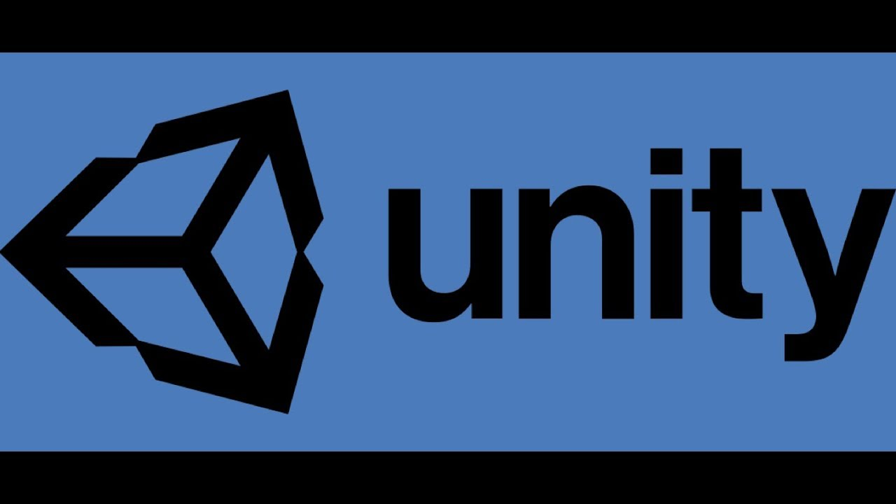 Unity Images as Textures and Materials