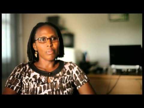 Ugandan women entrepreneurs tell their stories