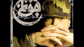 AZAD - Der Bozz - Der Bozz