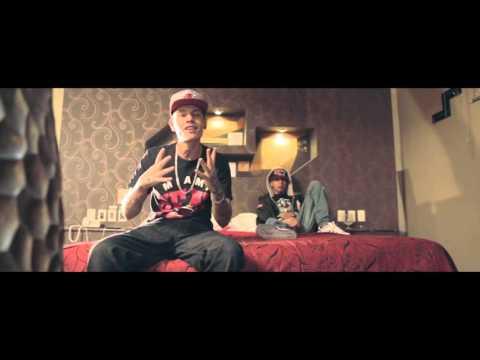 Quiero Tocarte - Zaiko & Nuco  [Video Oficial]