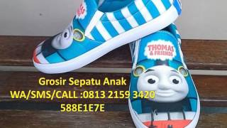Video 0813 2159 3420 (TSEL), Sepatu Anak Thomas download MP3, 3GP, MP4, WEBM, AVI, FLV Juni 2018