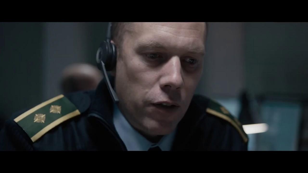 foto Русские фильмы 2019 года изображения