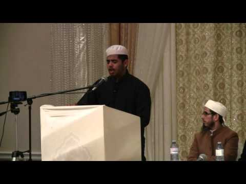 APNI FARD E AMAL DEKH KAR - Muhammad Adil Iqbal
