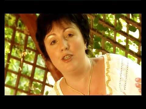 Corina Bocsa - Lasa banii in grija bancilor