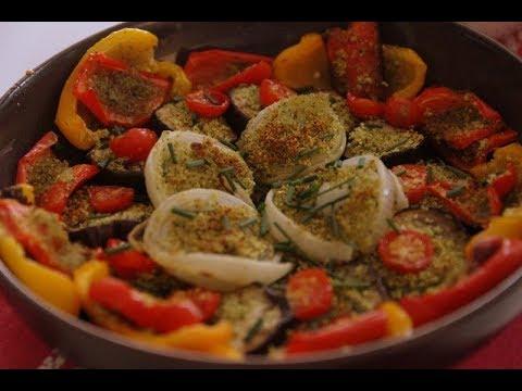 gratin-de-légumes-d'été