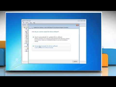How to fix IP binding error in Windows® PCs