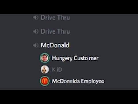 Discord Meme Compilation Youtube