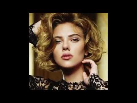 Oval Face Hairstyles Curly Hair