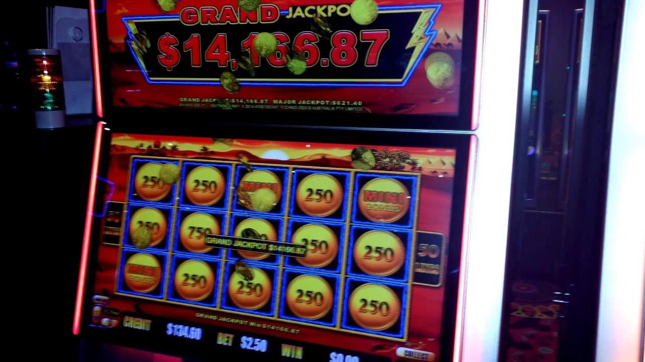 Add casino jackpot link mike raleigh gambling