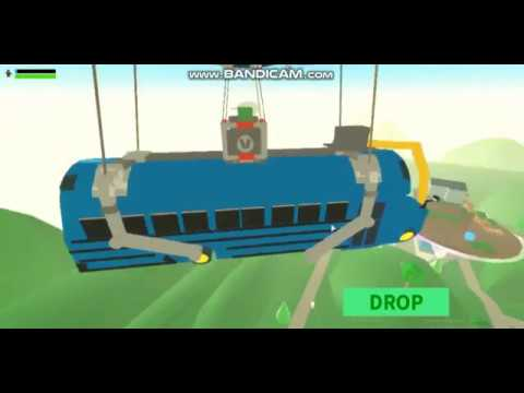 How Do You Hack The Battle Bus In Roblox Simulator - battle for roblox hack