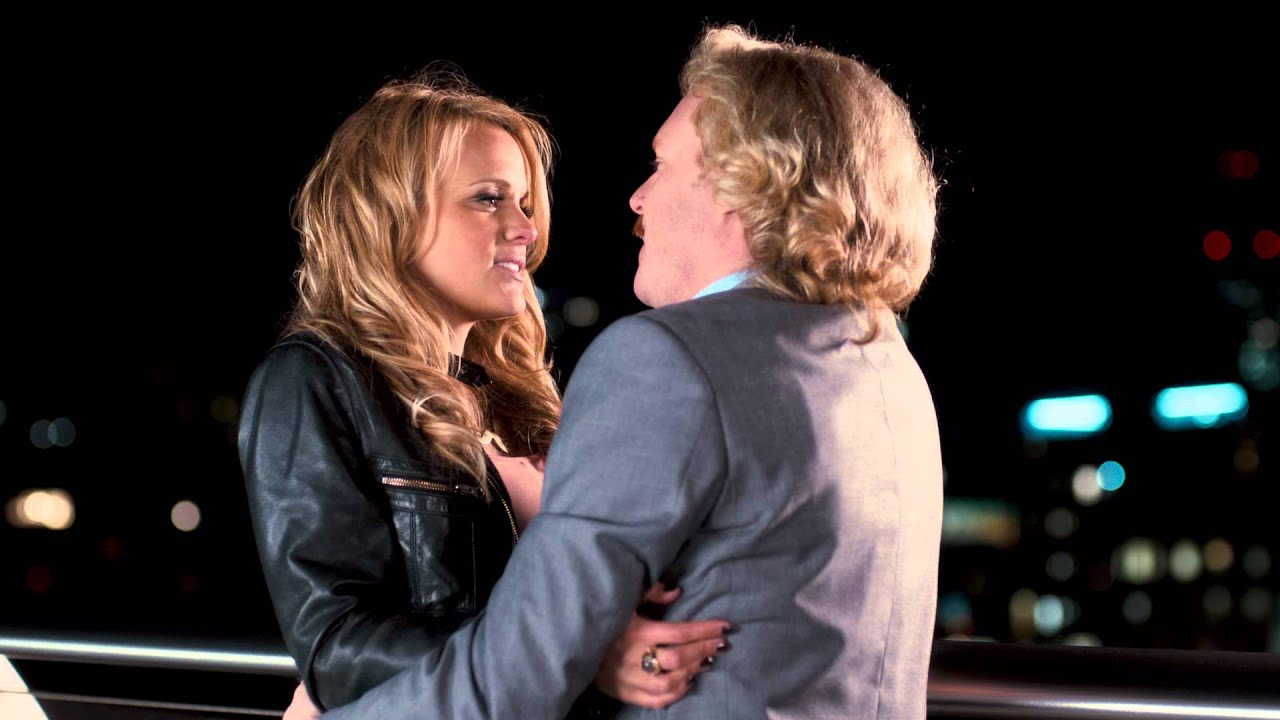 KEITH LEMON THE FILM - PREVIEW CLIP - YouTube