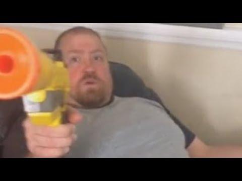Download UNEXPECTED memes part 49