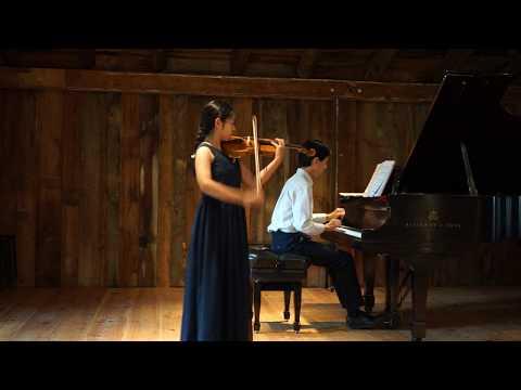 winter---the-four-seasons-antonio-vivaldi.-concerto-no.-4-in-f-minor,-op.-8,-rv-297