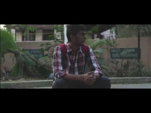 MUTE tamil short film