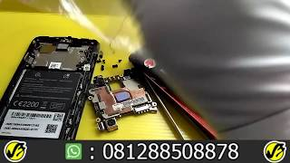 Video Cara mengganti antena asus zenfone 2 laser-92216 download MP3, 3GP, MP4, WEBM, AVI, FLV Agustus 2017