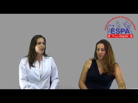 ESPA - Perguntas mais frequentes: castração