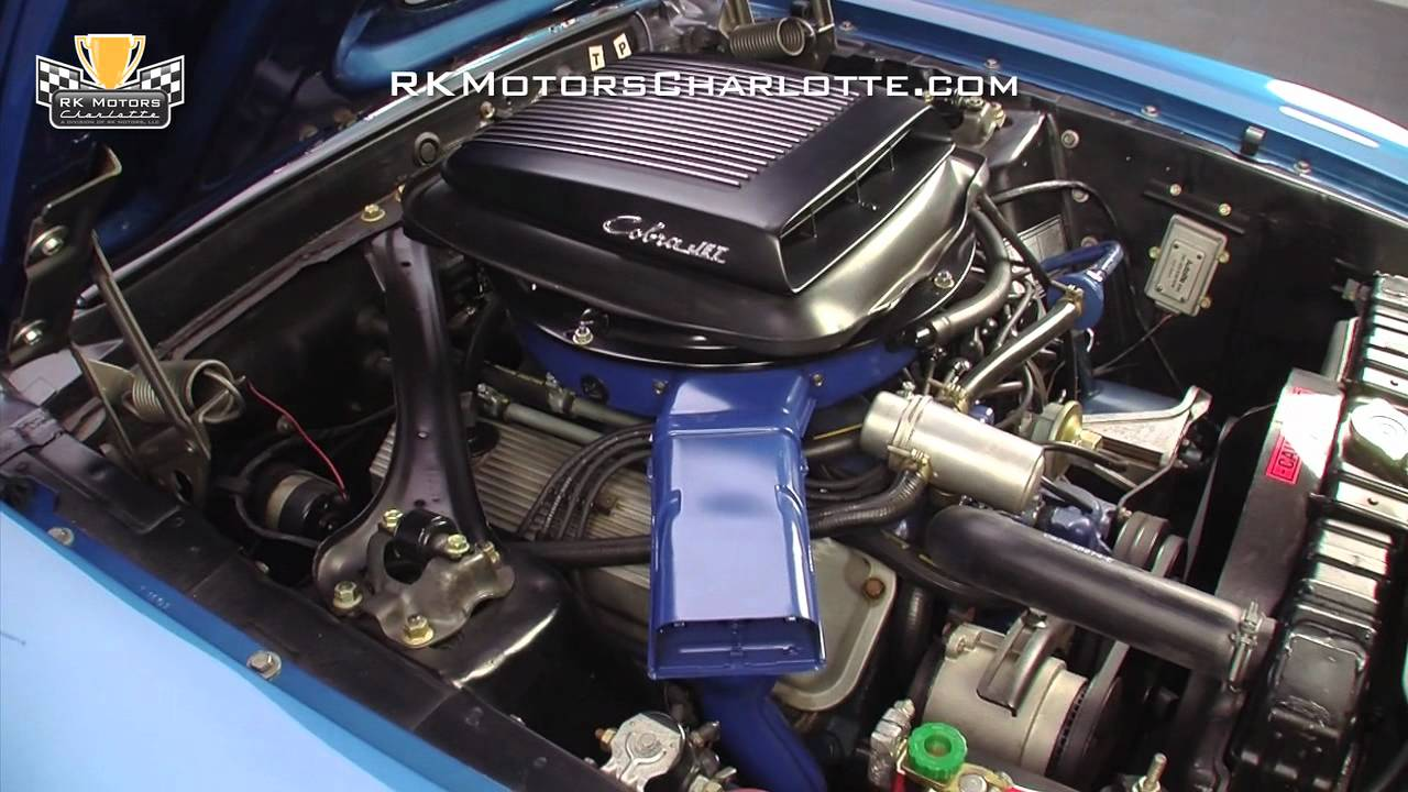 Mustang Cobra Jet >> 134073 / 1970 Ford Mustang Mach 1 - YouTube