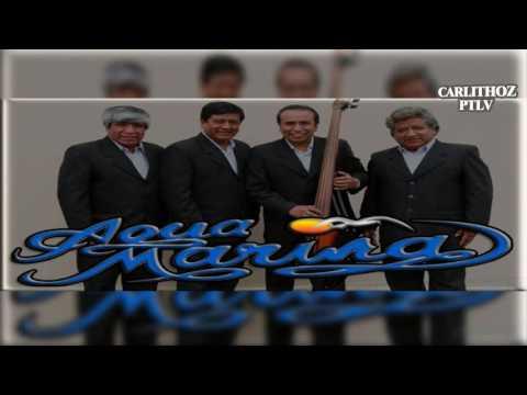 MIX AGUA MARINA - EL CONDOR PASA -  [CARLITHOZ PTLV]