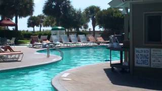 Hilton Head Island in South Carolina....take a tour with us